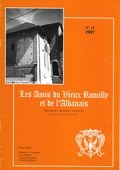 Bulletin AVRA 1997.png