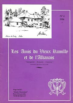Bulletin AVRA 1986.png