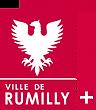 Logo Ville de Rumilly