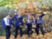 OBSERVATORY SCHOOL PIC.jpg