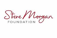 STEVE MORGAN FOUNDATION.png