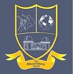 OBSERVATORY SCHOOL PIC 2.jpg
