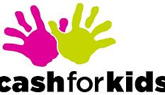 CASH FOR KIDS.png