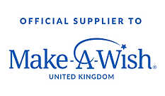 Make A Wish UK.png