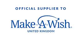 Make A Wish UK.png
