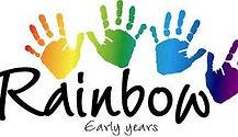 rainbow early years.jpg