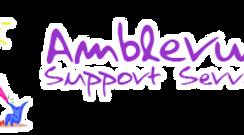 AmblerWayLogo.png