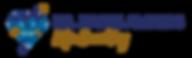 KarinAmberg_Logo.png