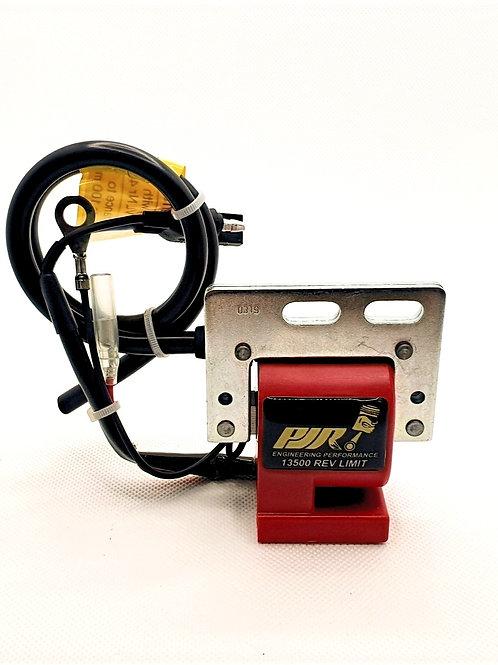 PJR PVL Digital Coil, 13500 RPM Limit (500 142)
