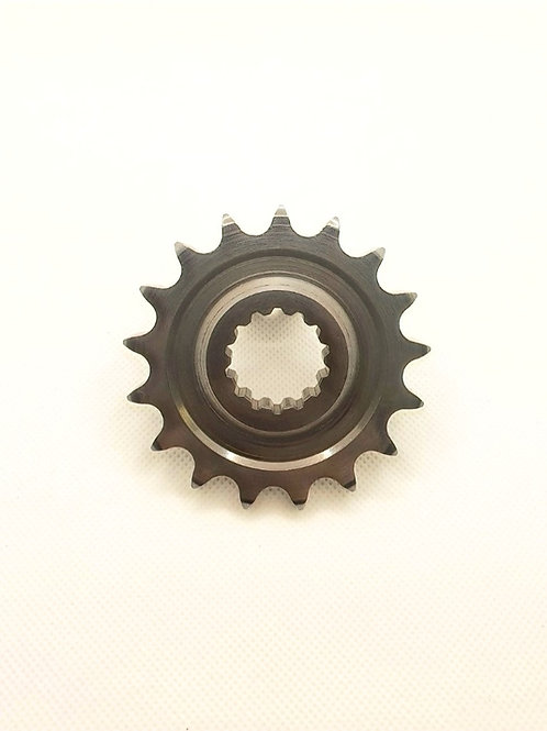SF GM Drive Shaft Sprocket Wheel (17T)