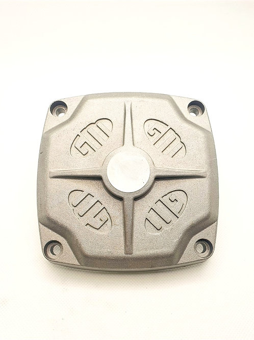 NX GM Ignition Cover
