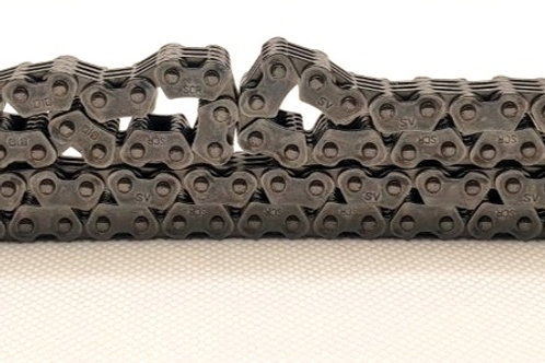 GM Silent Timing Chain (124)