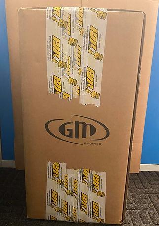 gm box side (2).jpg