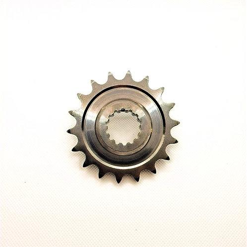 SF GM Drive Shaft Sprocket Wheel (18T)