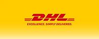 logo-opener.png