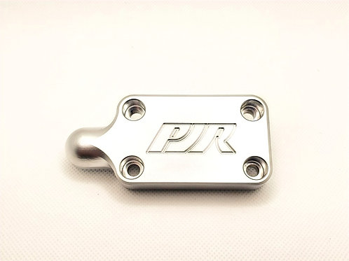 PJR Sump Plate