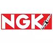 NGK_Spark_logo.webp
