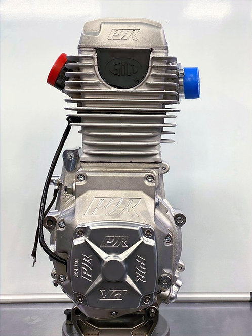 PJR Baby Offset Speedway Engine