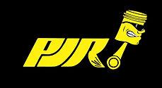 PJR Logo BIG and BLACK 2.jpg