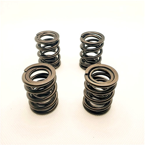 SF GM Double Valve Spring Set (4+4)