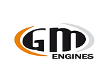 GM-Engines.png