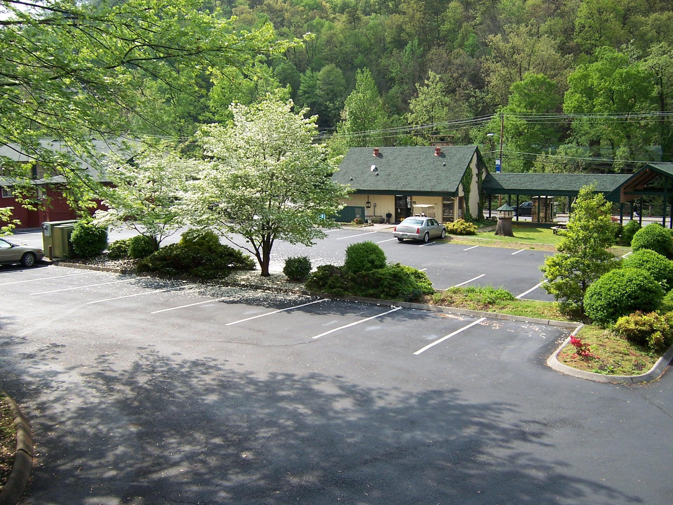 motel 030.jpg