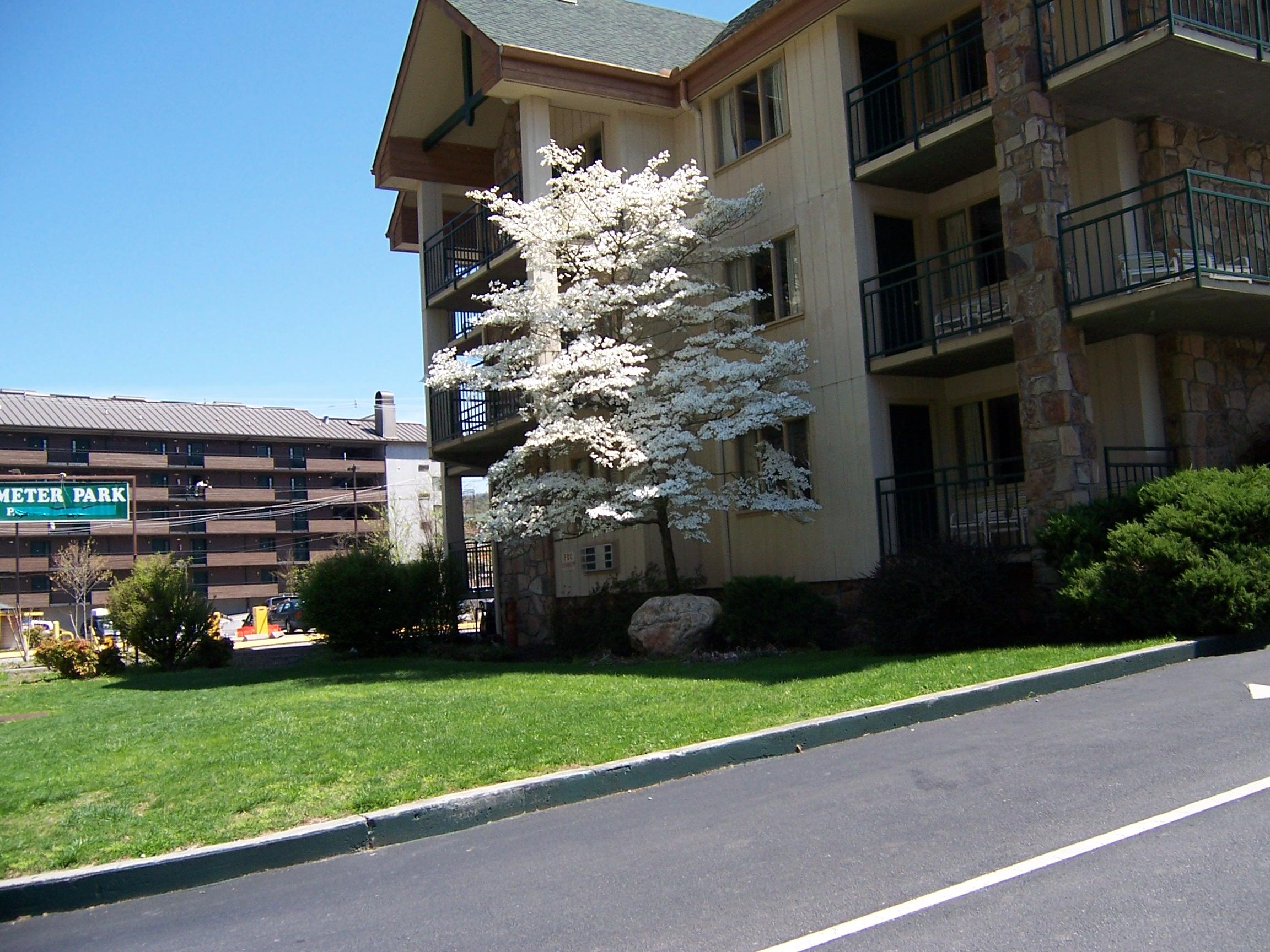 motel 072.jpg