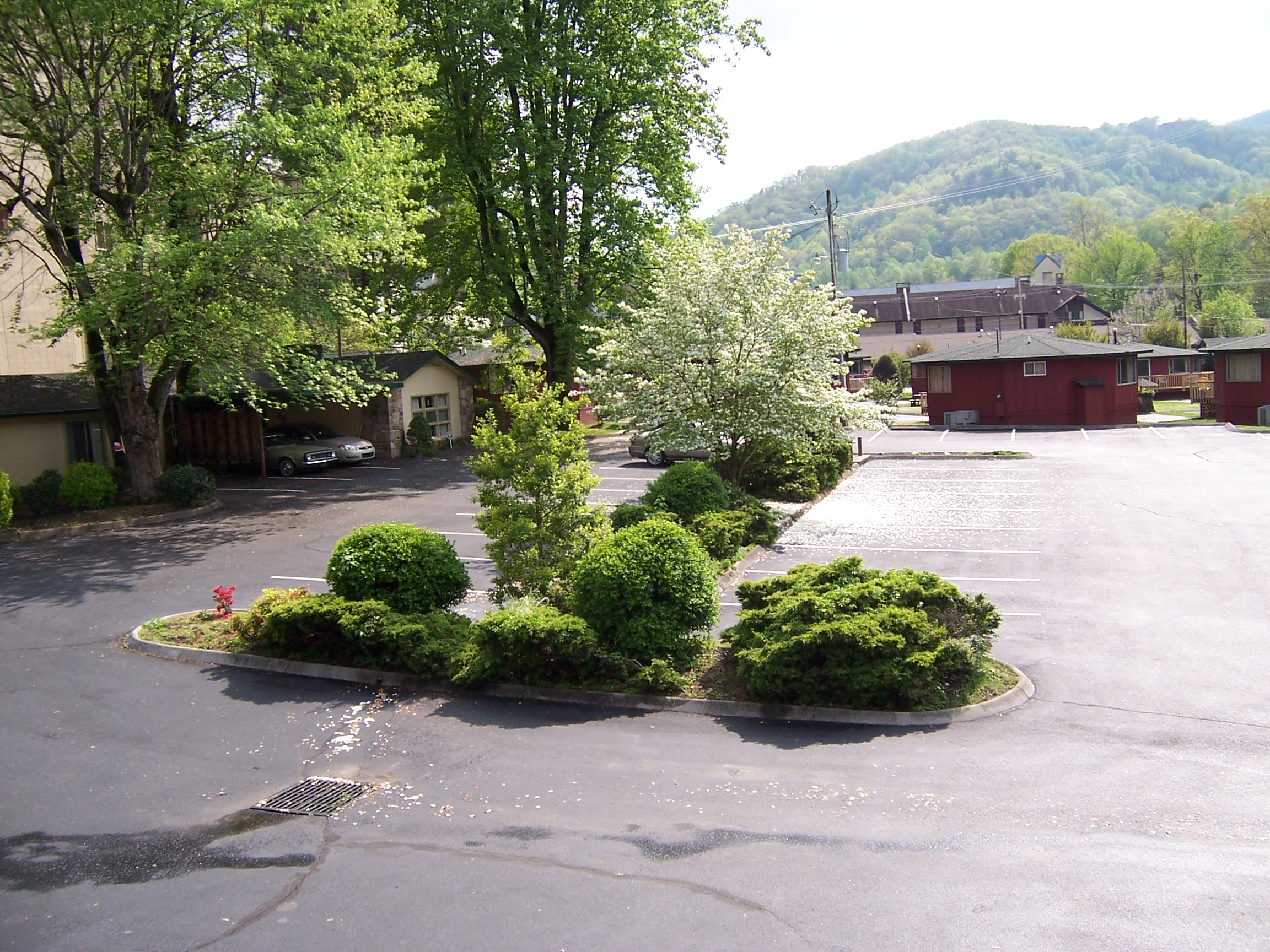 motel 029.jpg