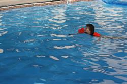 swimming 072.jpg