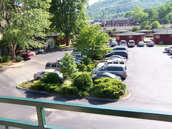 motel 039.jpg