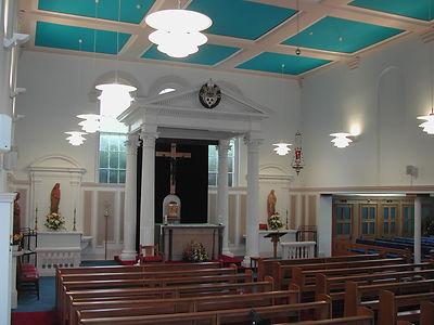 St Thomas 1.JPG