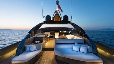 yacht-di-lusso-riva-76-open-bahamas-2017