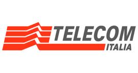 telecom-logo-1.png