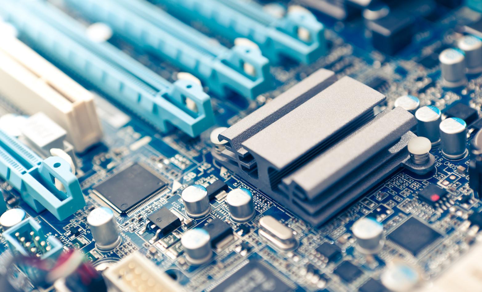 la-progettazione-elettronica-da-idea-al-