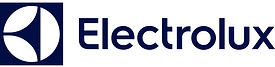 logo_ELECTROLUX-1.jpg