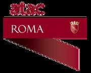 Logo_ATAC.png