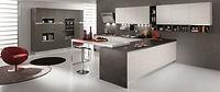 01-cucina-moderna-newmeg-tranche-ghiacci