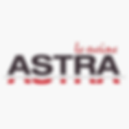 logo-astra.png
