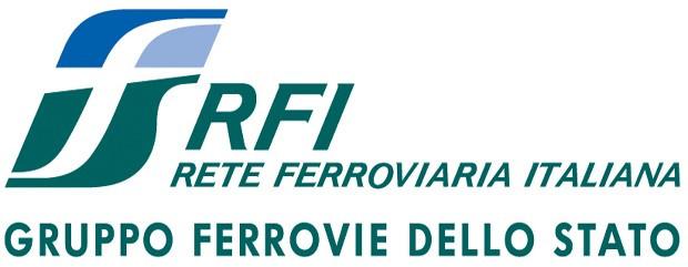rfi_logo.jpg