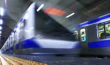 ueno_uenostation_tokyo_japan_station_tra