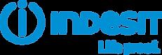 logo_indesit_ITA.png