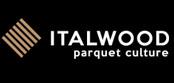 italwood.jpg