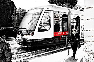 tram-post.jpg