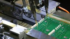 automaz-industriale-hp.jpg
