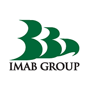 logo-IMAB-group-spa50.png