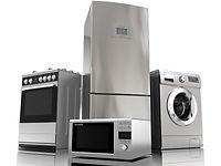 Elettrodomestici-lavatrice-frigorifero-f