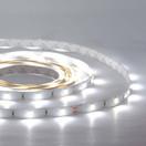 striscia-led-5630-30-led-m-bianco-per-50
