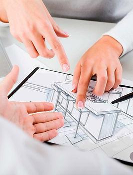 progettazione-design-interni-studio-stra