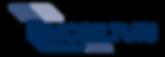 mobilturi-logo-2.png