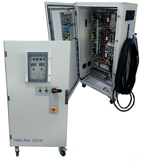 POWER SUPPLY & BATTERY CHARGER 1.JPG
